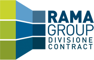 Rama Group Divisione Contract - Andria e Bisceglie